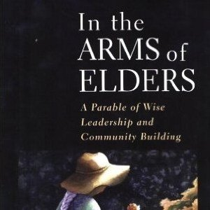 In-the-Arms-of-Elders_Book-Cover
