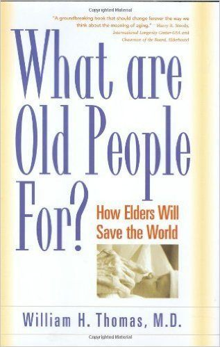 What-Are-Old-People-For_cover