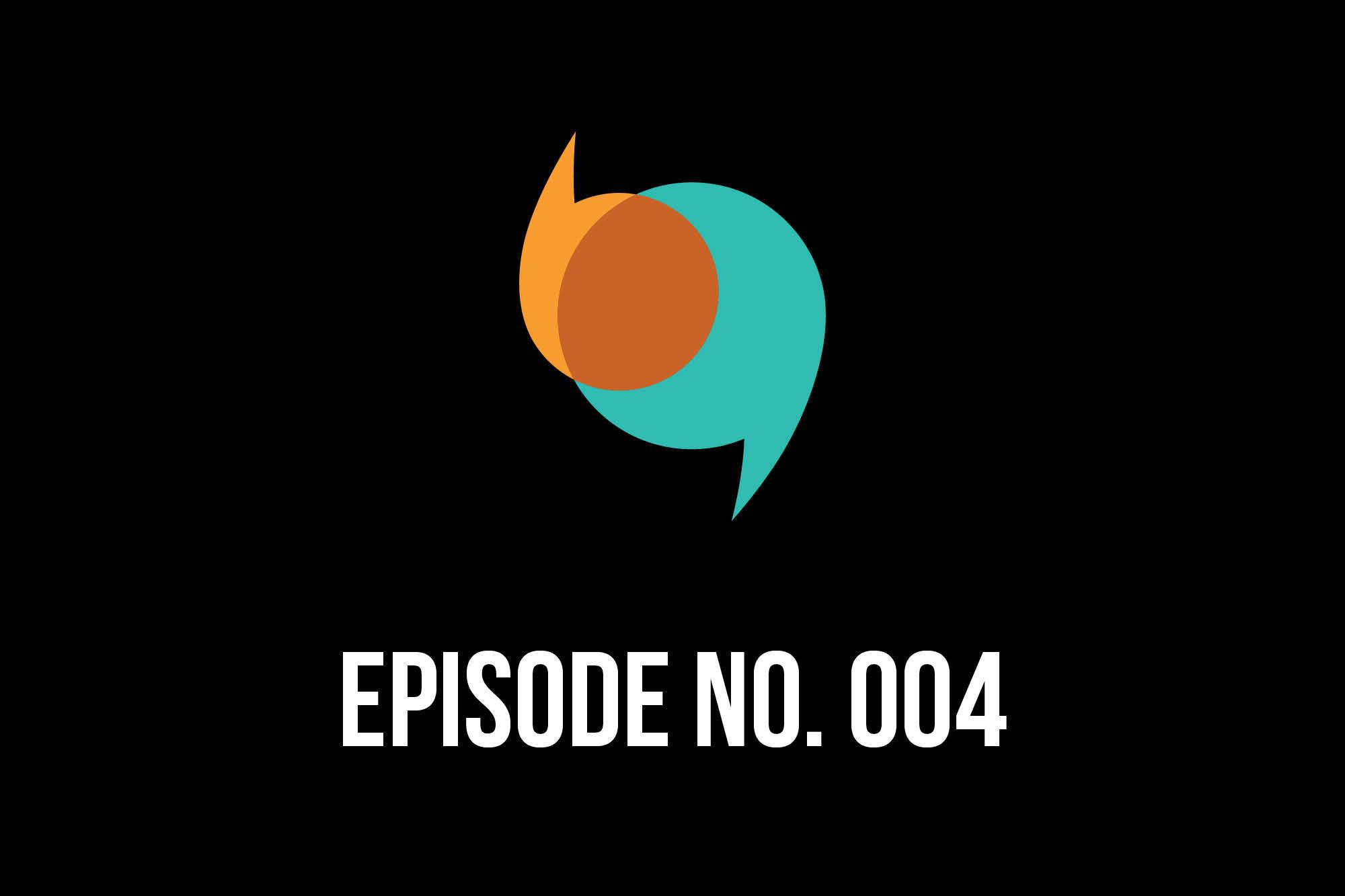#AskDrBill-episode003