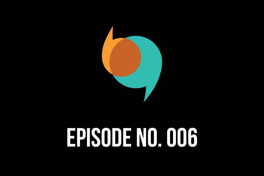 #AskDrBill - Episode 006