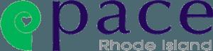 PACE-Rhode-Island-Logo