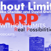 Dr. Bill Thomas on AARP Without Limits