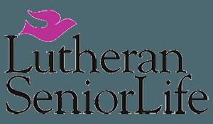 lutheran-senior-life